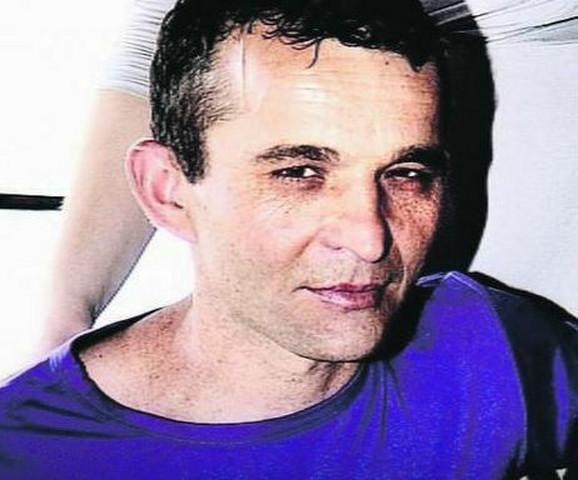 Slađan Dabidžijević