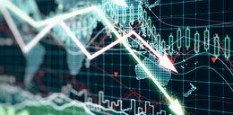 Epidemia może pogrążyć gospodarkę! Lepiej chrońcie swoje pieniądze