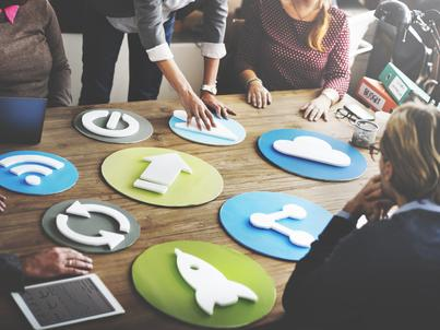 Policz zyski i zainwestuj w Marketing Automation