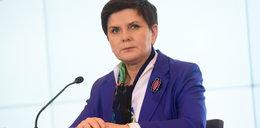 Ujawniamy, co zeznała Szydło ws. wypadku w Oświęcimiu. Tylko w Fakt24!