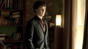 """To może być koniec """"Sherlocka"""""""