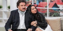 Czy Krzysztof Krawczyk spędzi Wielkanoc w szpitalu? Żona gwiazdora zabrała głos