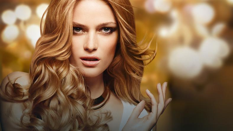 Mythic Oil   spinka