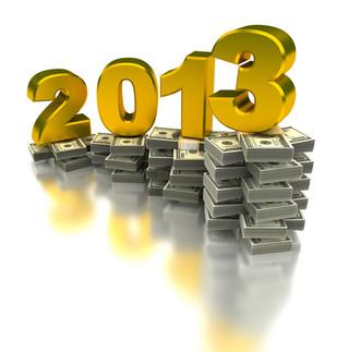 Rynki 2013 – na co postawić?