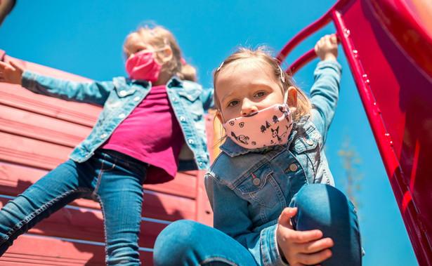 Wprowadzenie tych wszystkich zmian będzie wymagało nowelizacji przepisów ustawy z 4 lutego 2011 r. o opiece nad dziećmi w wieku do lat 3
