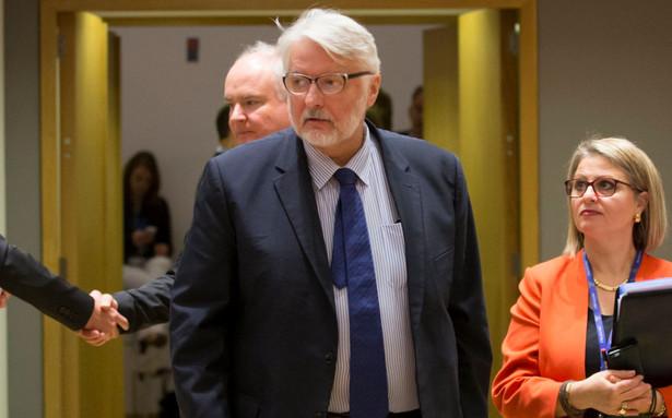 Europarlament wezwał w środę do uruchomienia wobec Węgier art. 7 unijnego traktatu, wskazując, że sytuacja w tym kraju usprawiedliwia rozpoczęcie procedury, która może zakończyć się sankcjami
