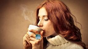 Gdzie kupować herbatę i jakie ma właściwości?