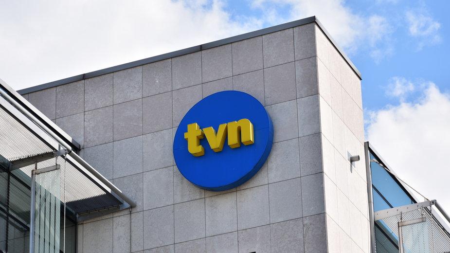 Długa batalia o koncesję dla TVN24 może się wkrótce skończyć. Decyzja już dzisiaj?