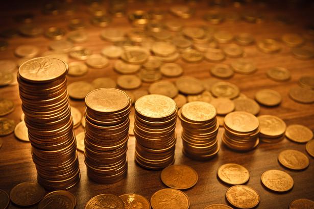 Bank BPH nie planuje wypłaty dywidendy z zysku za 2011 r. Nadal pokrywa straty.