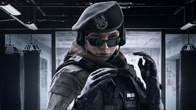 25 milionów graczy, dwie polskie operatorki, wysoki realizm pola walki – Tom Clancy's Rainbow Six Siege coraz popularniejszy, także w Polsce