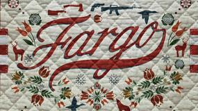 """""""Fargo"""": znamy datę premiery trzeciego sezonu"""