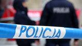 Horror w Kożuchowie. Żona nie przeżyła awantury. Sekcja ujawniła brutalną prawdę