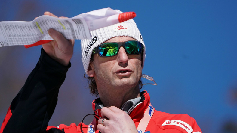 Heinz Kuttin