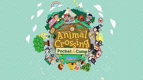 Animal Crossing - kolejna marka Nintendo trafi na iOS-a i Androida