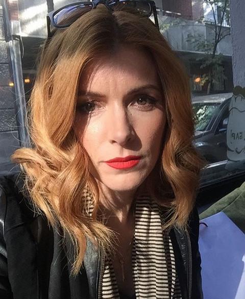 Nikad iskrenija: Bojana Stefanović progovorila o PREVARI u braku i LJUBOMORI! VIDEO