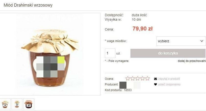 Fundacja Rydzyka sprzedaje... kaszę i mąkę. Nie uwierzysz, jakie mają ceny