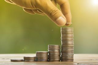 PPK w budżetówce – kiedy z przetargiem, kiedy bez