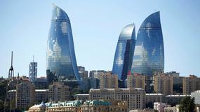 Podróż do Azerbejdżanu będzie łatwiejsza! Kraj wprowadził e-wizy