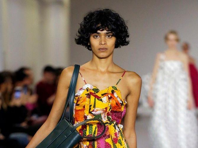 Sudopera-torbe su glavni hit jeseni: Zbog JEDNE STVARI žene ih prosto obožavaju!
