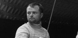 Śmierć młodego olimpijczyka! Taki był Rafał Sznajder!
