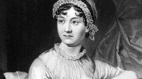 Jane Austen w ośmiu słowach