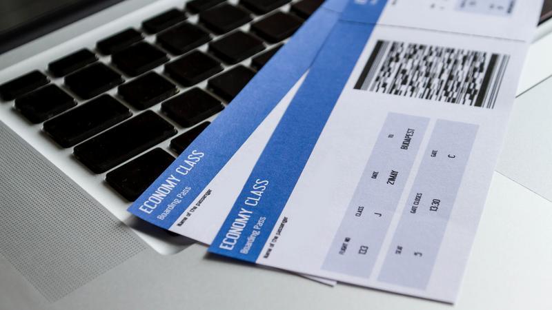 Jeszcze tańsze bilety do USA? Linie Aer Lingus wprowadzają nową taryfę