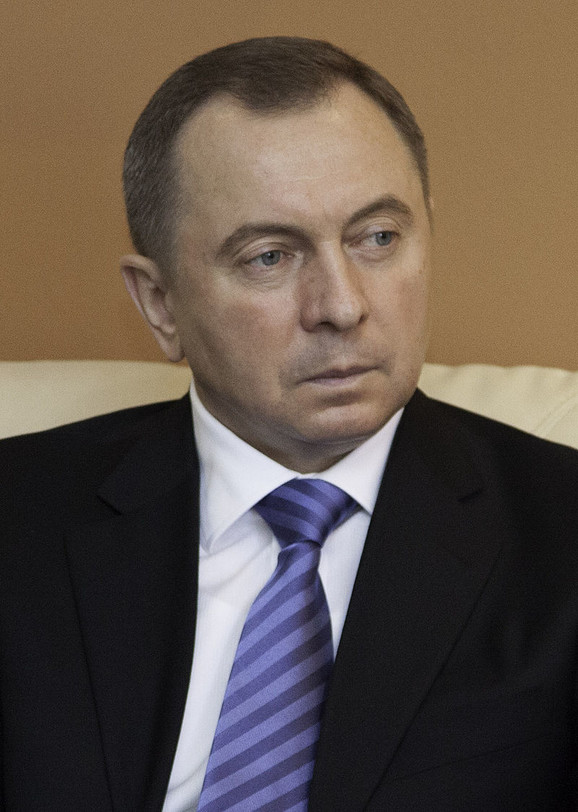 Vladimir Makej