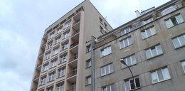 Tanie mieszkanie w Warszawie, tylko dla wybranych?
