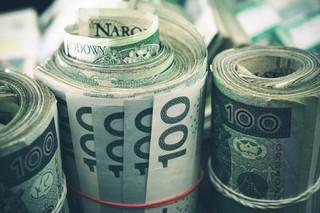 Projekt budżetu na 2020 r. Dochody podatkowe mniejsze o 2,5 mld zł od planowanych we wrześniu