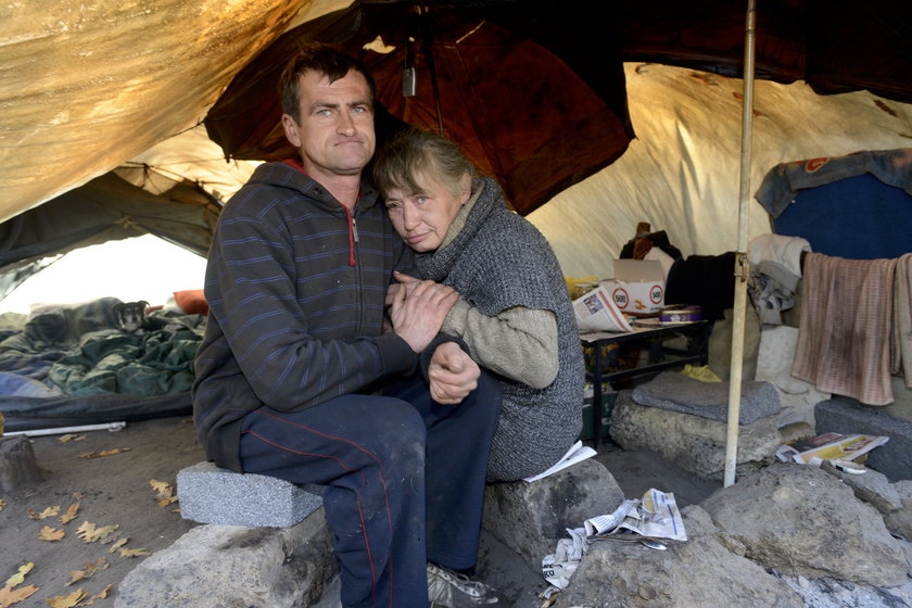 Katarzyna i Dariusz