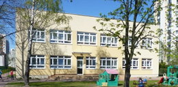 Groza! Ostrzelano warszawskie przedszkole! Dzieci przeniesiono!