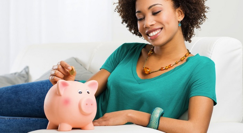 Here's how to create a budget when you're low on cash
