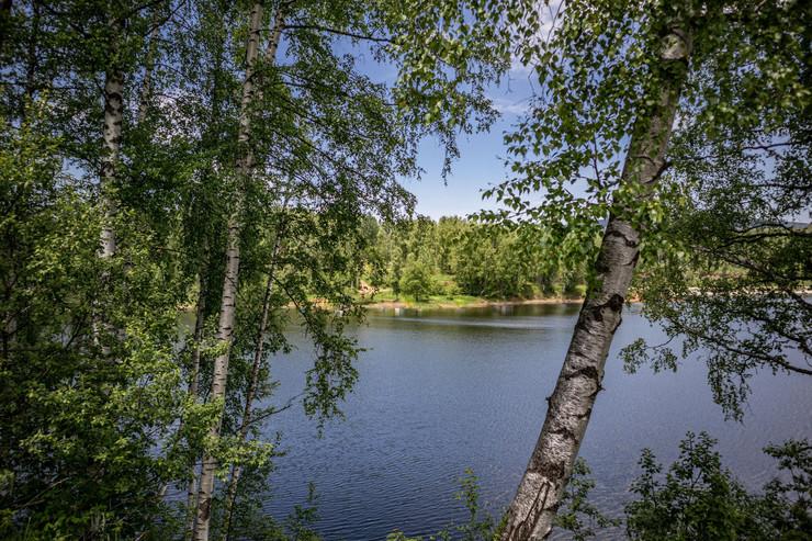 vlasinsko jezero profimedia-0533257105