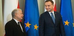 Kaczyński w rządzie. Prezydent wie o tym od dawna