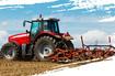 Digitalizacija u poljoprivredi - razbijamo mitove [PANEL]