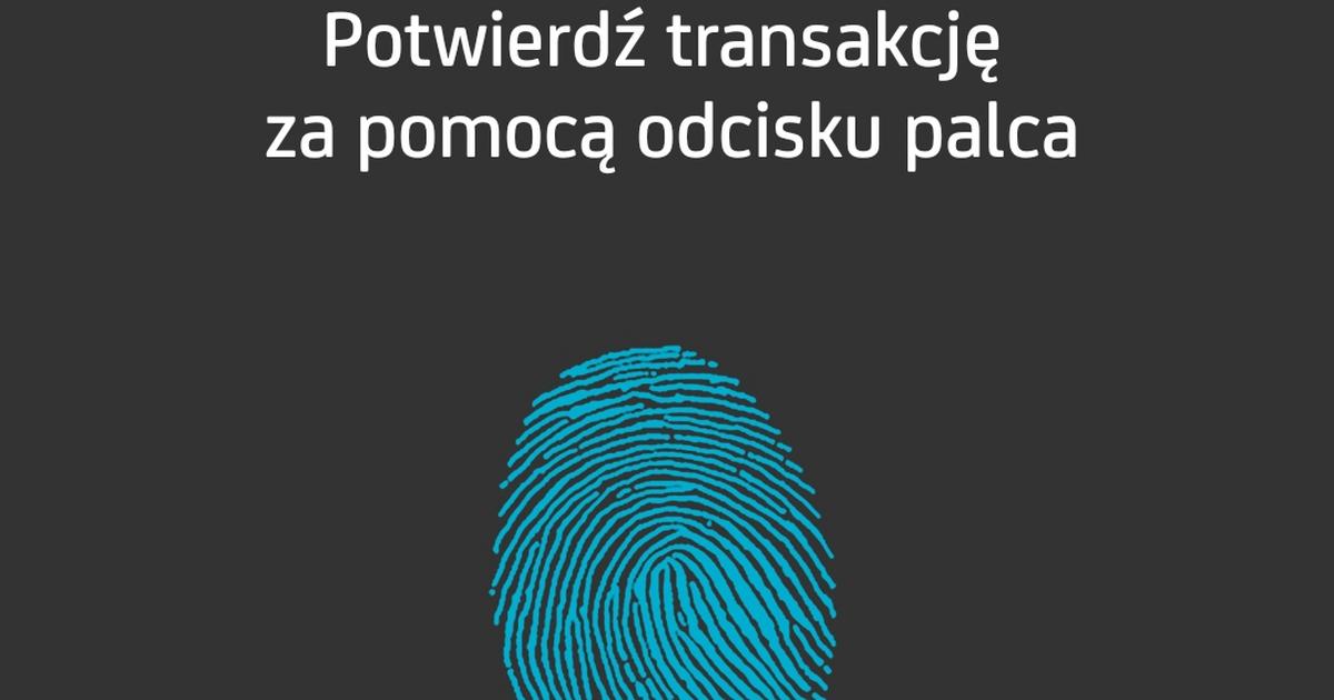 pko24