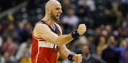 Pierwsi koszykarze Meczu Gwiazd NBA. Co z Gortatem?