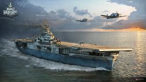 World of Warships Blitz jest już dostępny na telefonach z Androidem i iOS-em