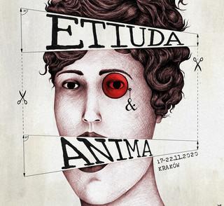 Rusza 27. Międzynarodowy Festiwal Filmowy 'Etiuda'Anima' w trybie online