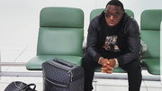 Timaya releases 'I Can't Come and Kill Myself' video. (Naijaloaded)