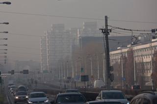Pozwy za smog. SN oceni, czy prawo do czystego powietrza to dobro osobiste
