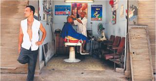Kuba wprowadza reformy, poprawiające socjalizm