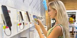 Starsze modele smartfonów w dobrych cenach. Sprawdź telefony do 1500 zł!