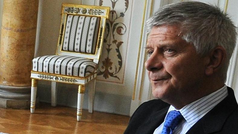 Prezes NBP nie obawia się o inflację w Polsce