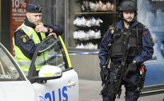 Uzbekistan: Zamachowiec ze Sztokholmu usiłował dołączyć do IS