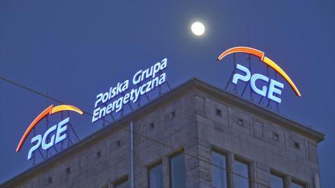 Po tej transakcji PGE stanie się największym dostawcą ciepła w aglomeracjach w Polsce