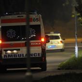 TEŠKA NOĆ Mladić pao sa Kalemegdana, automobil pokosio tinejdžerku na Novom Beogradu