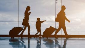 UE zgodziła się na zabezpieczanie kupionych online wakacji