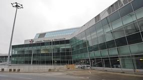 Nowy terminal na Lotnisku Chopina w Warszawie zostanie oddany w maju - nowe stanowiska i usługi