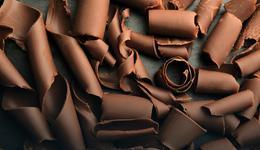 """Fabryka cukierków """"Pszczółka"""" produkuje czekoladki w nowym zakładzie"""